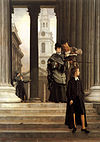 James Tissot - London Visitors.jpg
