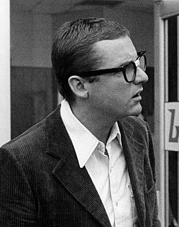 James Whitmore Jr. Actor, television director