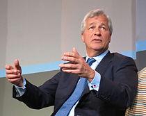 Jamie Dimon, CEO of JPMorgan Chase.jpg