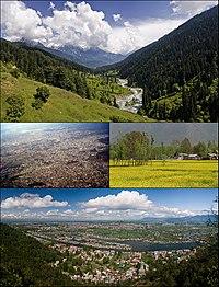 Jammu and Kashmir Montage.jpg