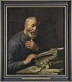 Jan Lievens - Der Evangelist Lukas - L 1577 - Bavarian State Painting Collections.jpg
