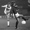 Jan Mulder (16 januari 1974).jpg
