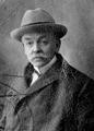 Jan Stanisław Amor Tarnowski - fotograf anonimowy.tiff