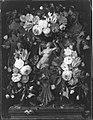 Jan van Kessel - Blumenstück mit Venus, Adonis und Amor - 4800 - Bavarian State Painting Collections.jpg