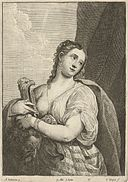 Jan van Troyen - Judith with the Head of Holofernes SVK-SNG.G 11965-38.jpg