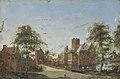 Jan van der Heyden - Kasteel Loenersloot aan de Angstel - SK-A-3491 - Rijksmuseum.jpg