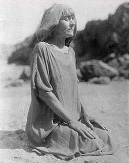 Jane Wolfe American actress