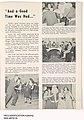 January 1959 - NARA - 2844440 (page 4).jpg