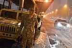 January 2015 Northeast Blizzard 150126-Z-SV144-005.jpg