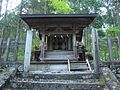 Japan- Tochigi, Nikko, Jakko shrine 2014 1.jpg