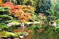 Japanese Garden (15691494258).jpg