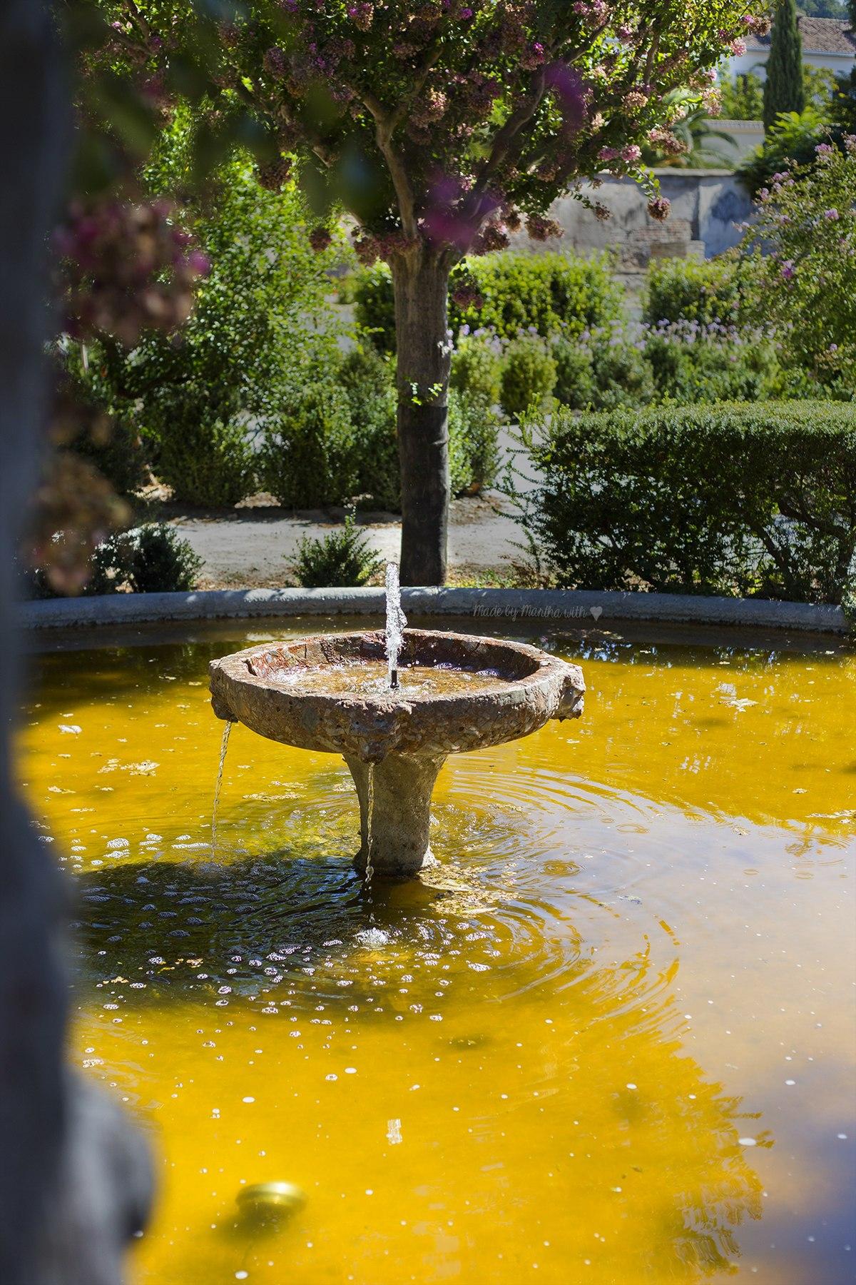 Jardín Cuarto Real de Santo Domingo.jpg