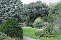 Jardin des Plantes - Jardin alpin 004.JPG