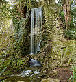 Jardin des Plantes de Toulouse MHNT La cascade.jpg