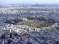 Jardin du Luxembourg, seen from Tour Montparnasse.jpg