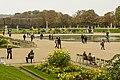 Jardin du Luxembourg 2012-10-11.jpg