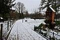 Jardin du Ranelagh, neige, Paris 16e 26.jpg