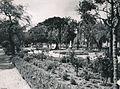 Jardines de la Explanada. Alicante (15935900711).jpg