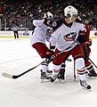 Jared Boll - Columbus Blue Jackets.jpg