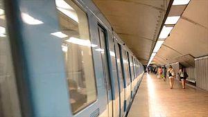 File:Jarry - Métro de Montréal (640×360).ogv