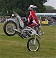 Jason Smyth Motorcycle Stunt Rider - Flickr - mick - Lumix.jpg