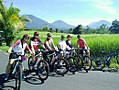 Jatiluwih UNESCO cycling riceterrace bicycle tour.jpg
