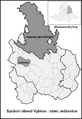 Ježkovice mapa.png
