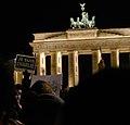 JeSuisCharlie Berlin 07.01.2015 19-51-23.jpg