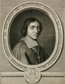 Jean-Armand-de-Rotondy-de-Biscarras.png