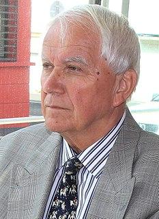 Jean-Claude Boulard French politician