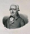 Jean-Georges Reber-Flaxland.jpg