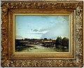 Jean-baptiste camille corot, paesaggio presso una palude, 1852.jpg