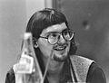 Jean Barbe 1981.jpg