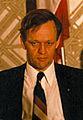 Jean Chrétien cropped.jpg