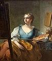 Jean Raoux 1723 Allégorie de la peinture.jpg