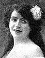 Jeanne Bérangère 1887-1946.jpg
