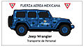 Jeep-wrangler-FAM.jpg