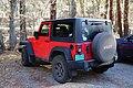 Jeep Wrangler Willys (32356201312).jpg