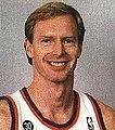 Jeff Cook - Phoenix Suns.jpg