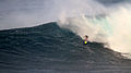 Jeff Rowley 30 January 2012 Ride of the Year Finalist for Jaws Peahi Maui Hawaii 6.jpg