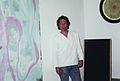 Jeff Schneider 1997.jpg