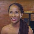 Jemima Osunde July 2018.png