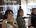 Jenny Han and Sara Shepard.jpg