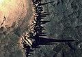 Jenolan Caves 06.jpg