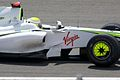 Jenson Button 2009 Turkey 7.jpg