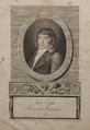 Jerónimo Crescentini (1798) - Romão Eloy Almeida.png
