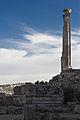 Jerash, Jordan 1.jpg