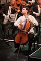 Jersey Chamber Orchestra - Leonard Elschenbroich.jpg