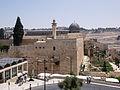 Jerusalem (19204643963).jpg