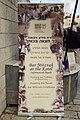 Jerusalem Western Wall BW 6.JPG